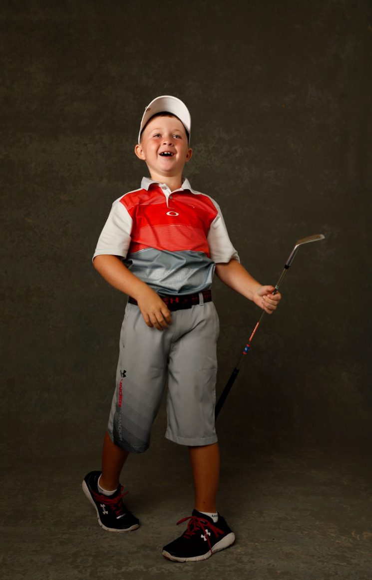 walter-iooss_kids-golf-1