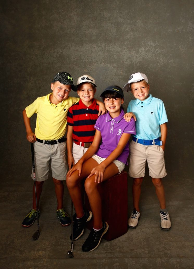 walter-iooss_kids-golf-11