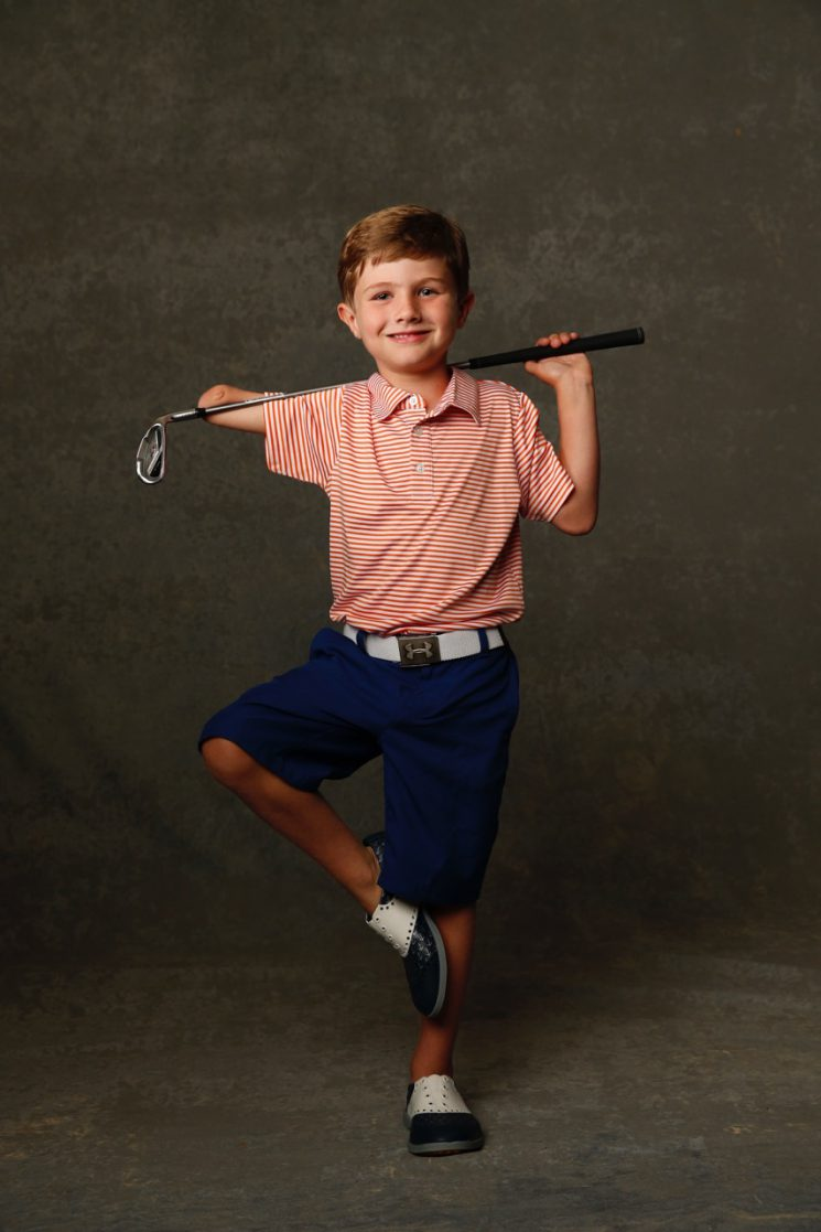 walter-iooss_kids-golf-2