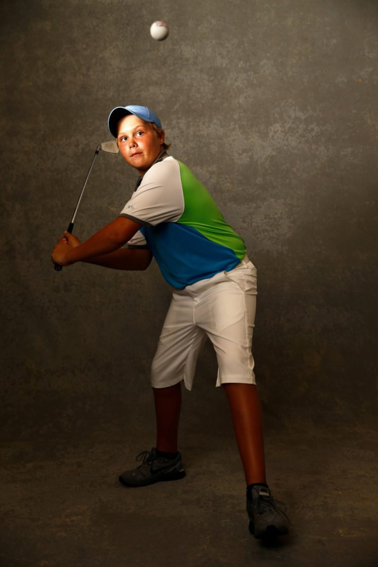 walter-iooss_kids-golf-3