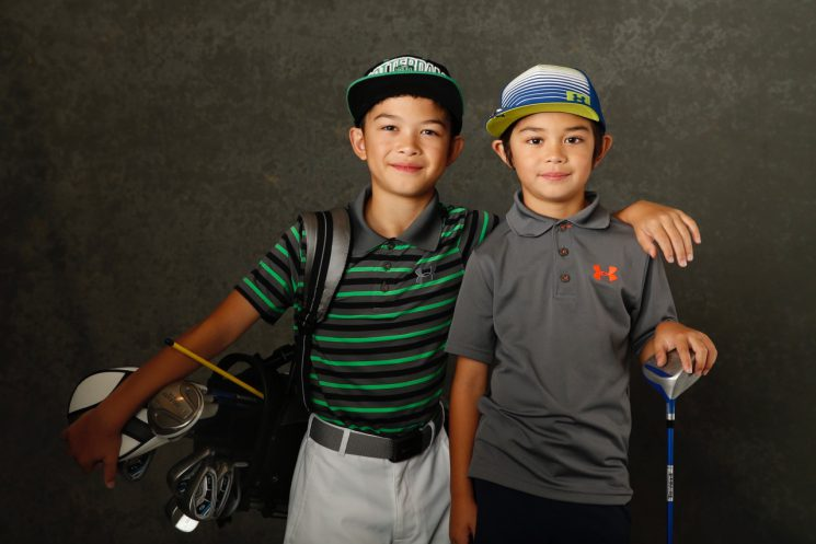 walter-iooss_kids-golf-5