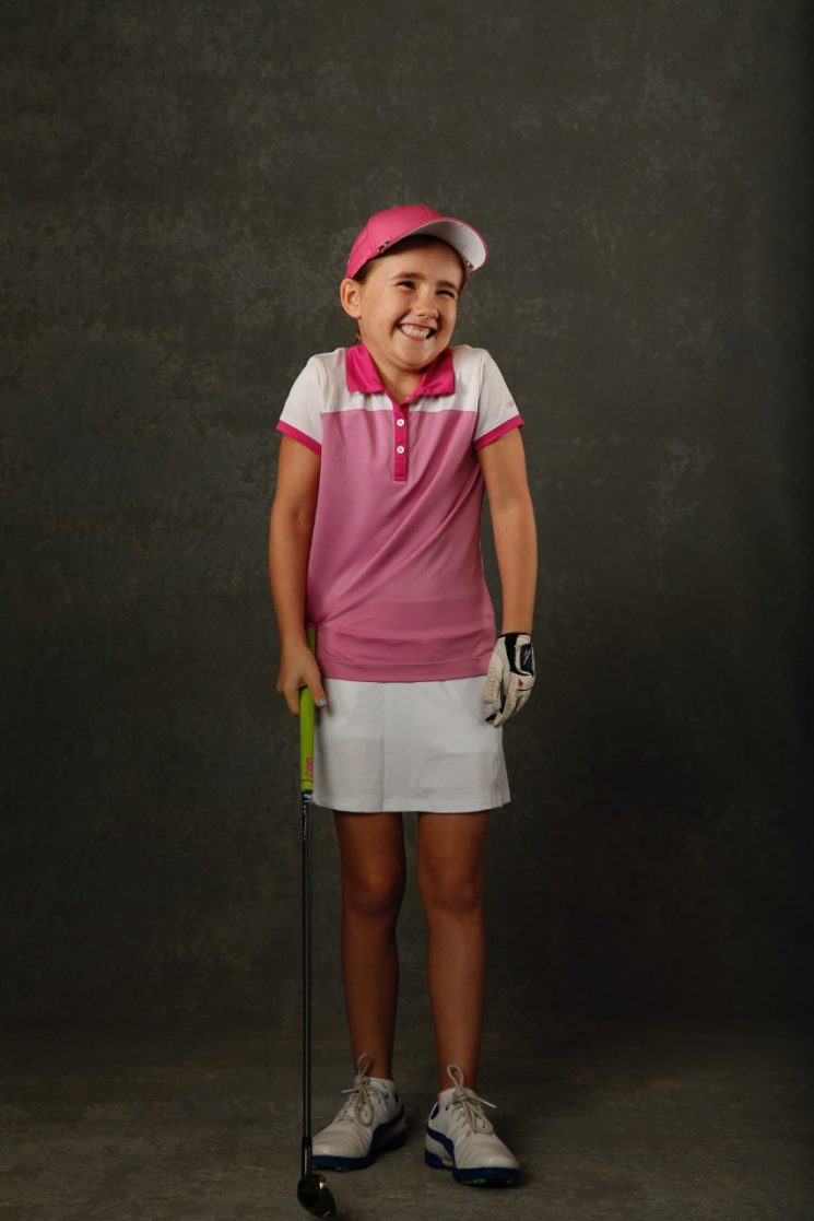 walter-iooss_kids-golf-7