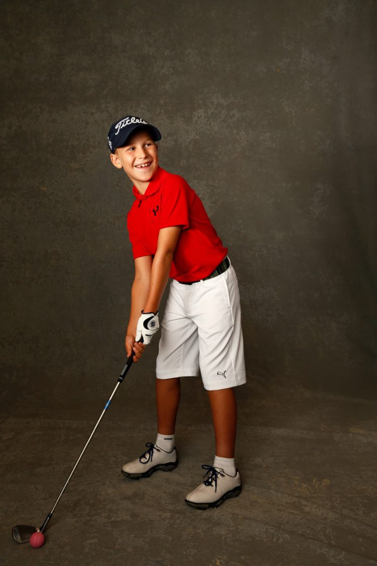 walter-iooss_kids-golf-9