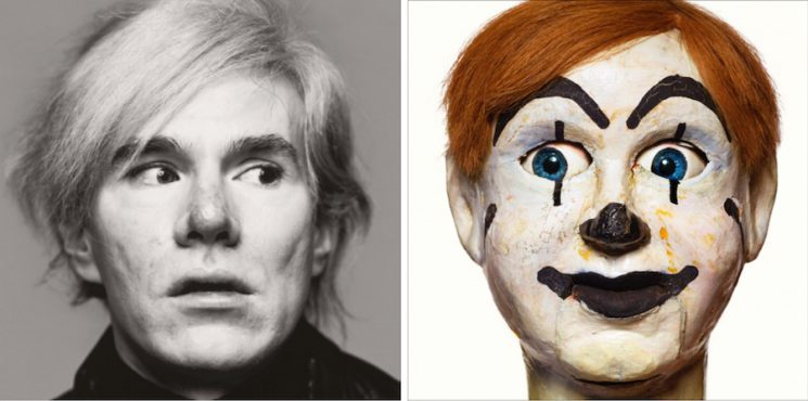 warhol-and-anonyma