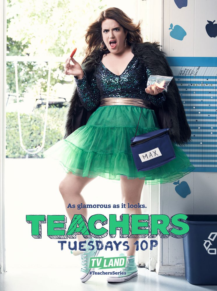 art-streiber_teachers-3b