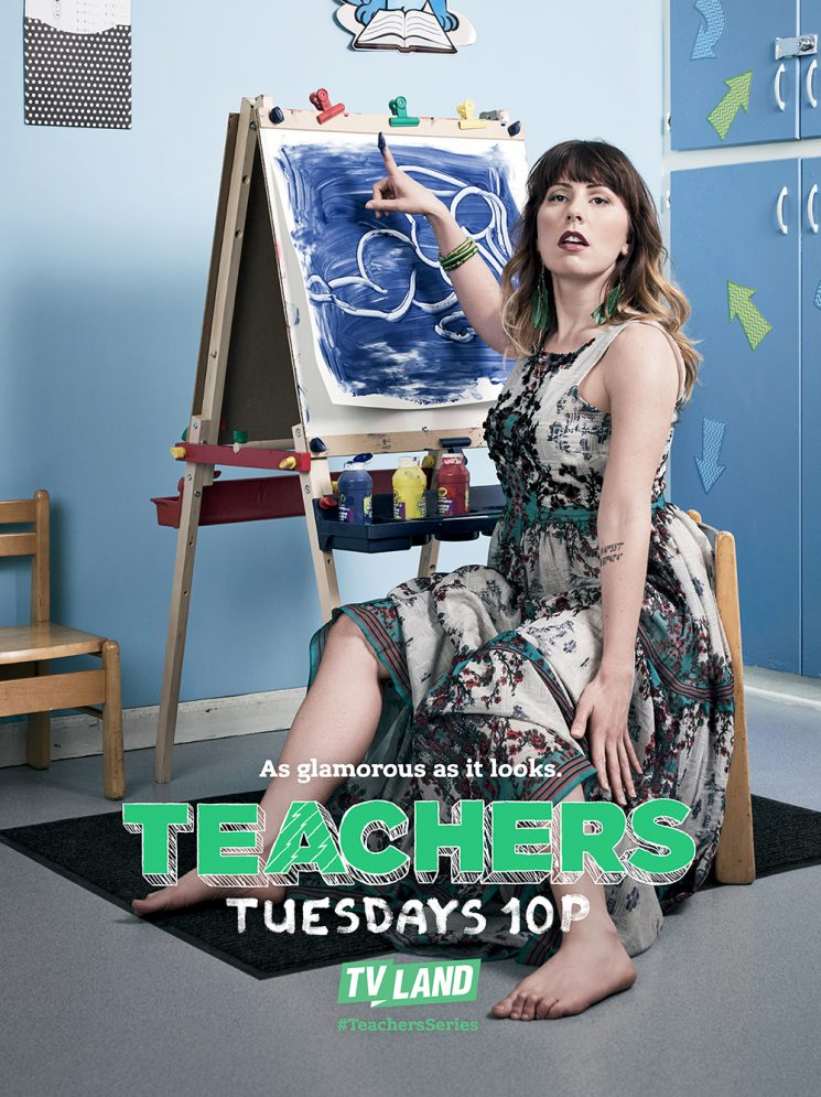 art-streiber_teachers-5