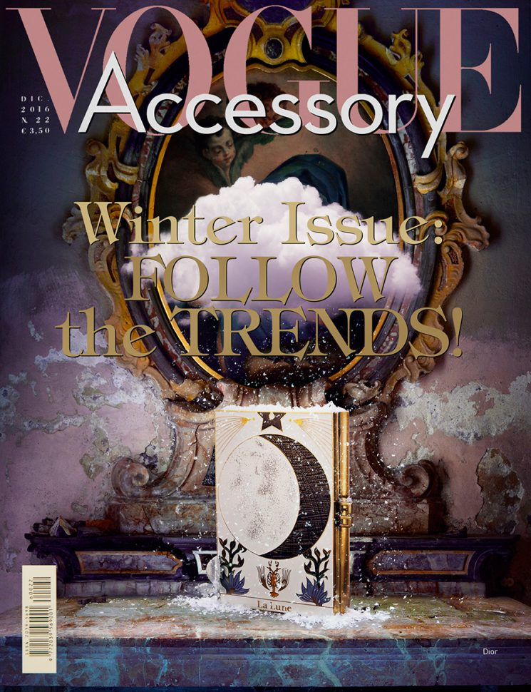 fulvio-bonavia_vogue-accessory-dec-2016