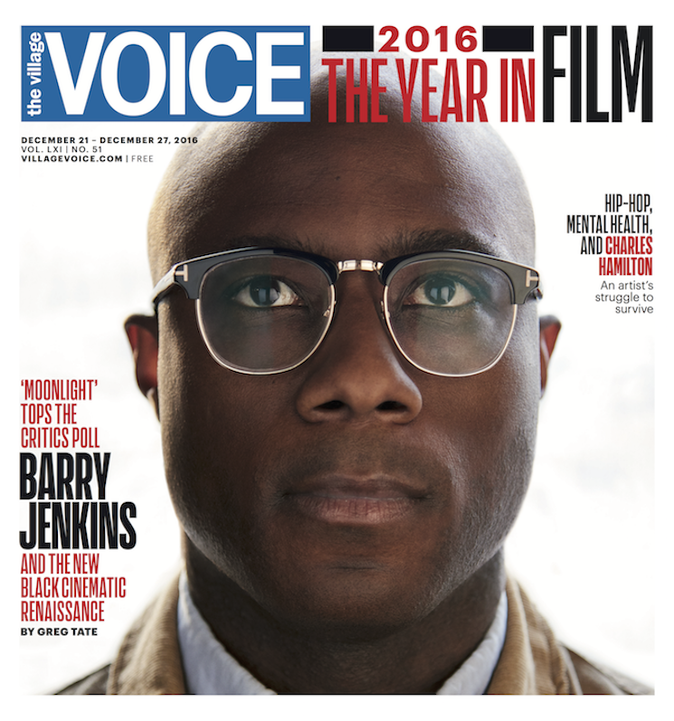 jeff-lipsky_barry-jenkins-cover