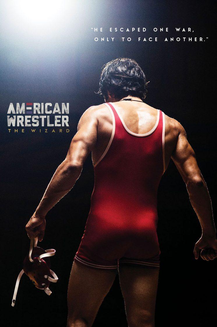 michael-muller_american-wrestler-1