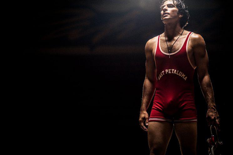 michael-muller_american-wrestler-2