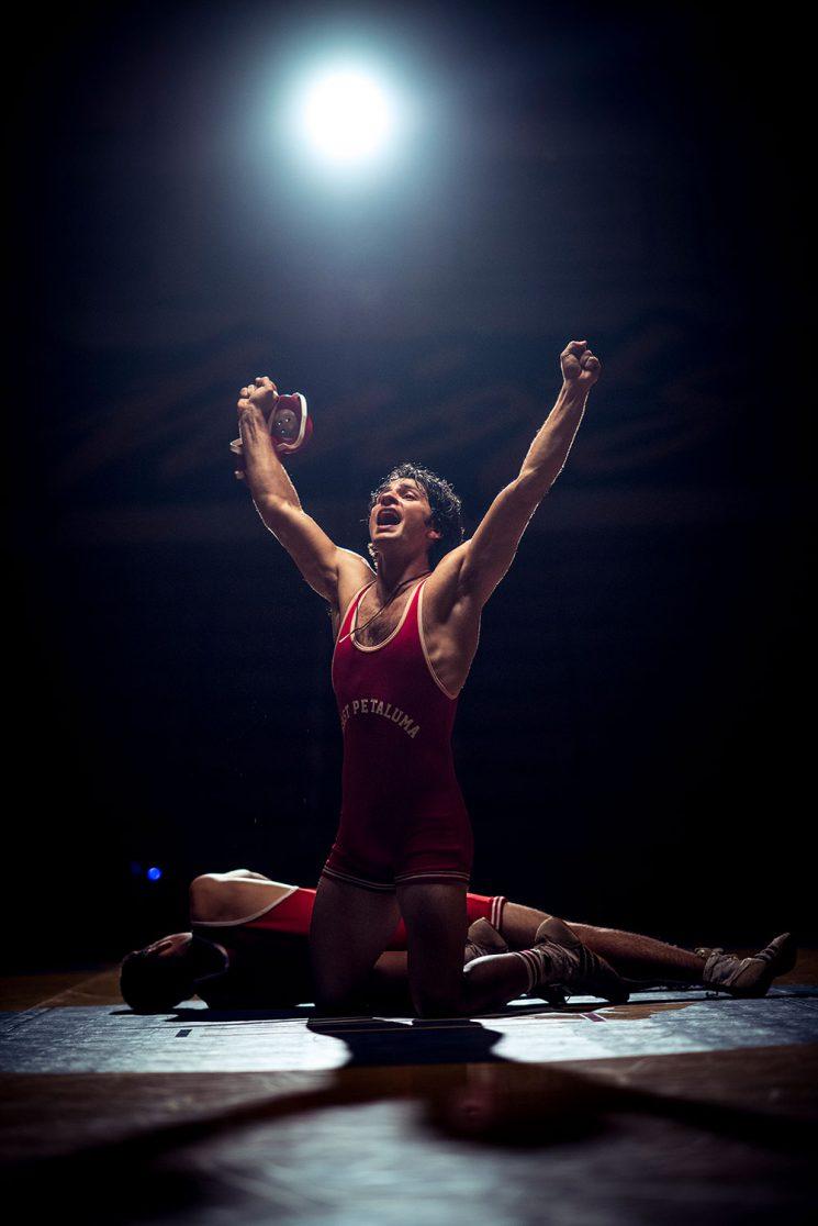 michael-muller_american-wrestler-5