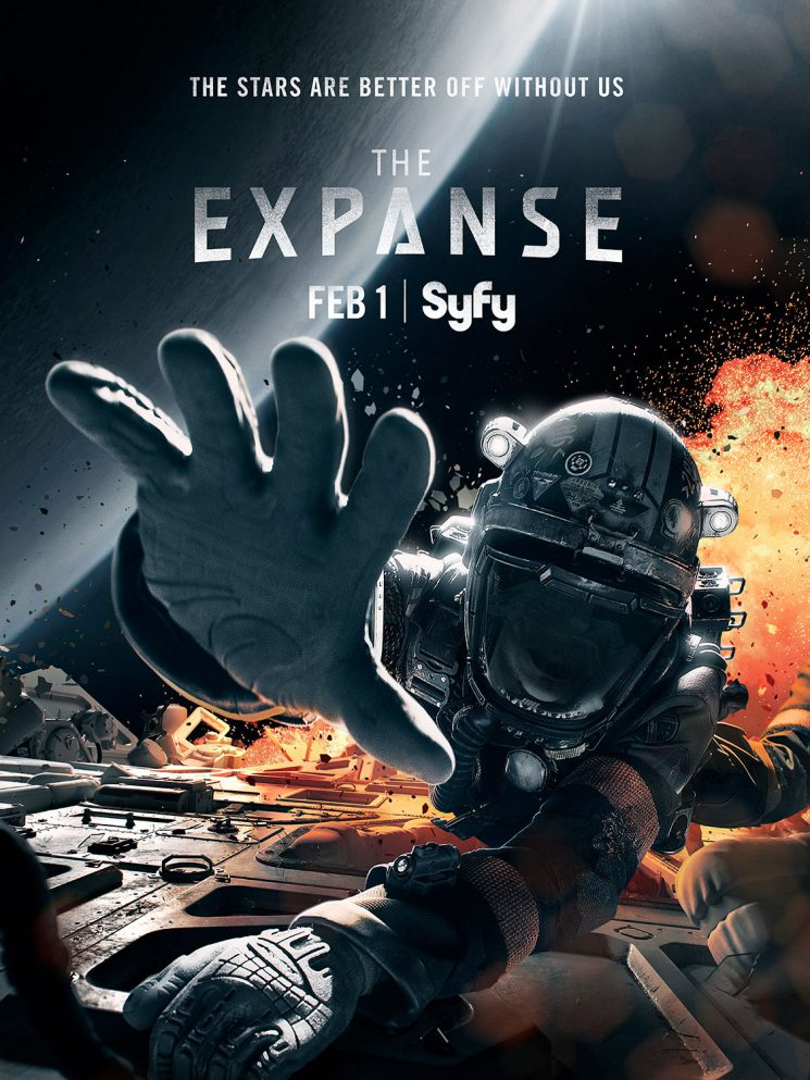 miller-mobley_the-expanse-1