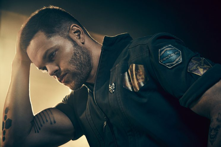 miller-mobley_the-expanse-2