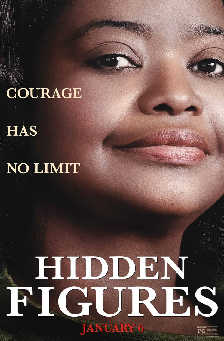 nino-mun%cc%83oz_octavia-spencer