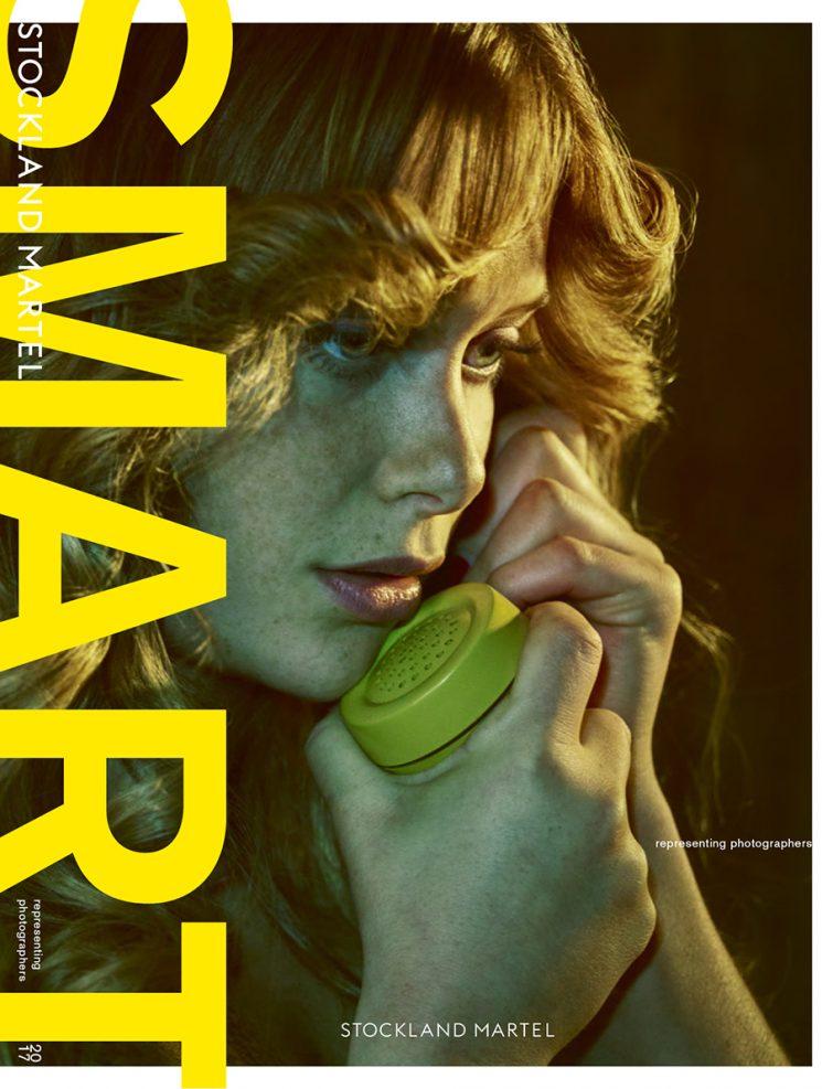 smart-book-cover