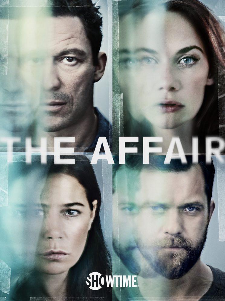 steven-lippman_the-affair-season-3