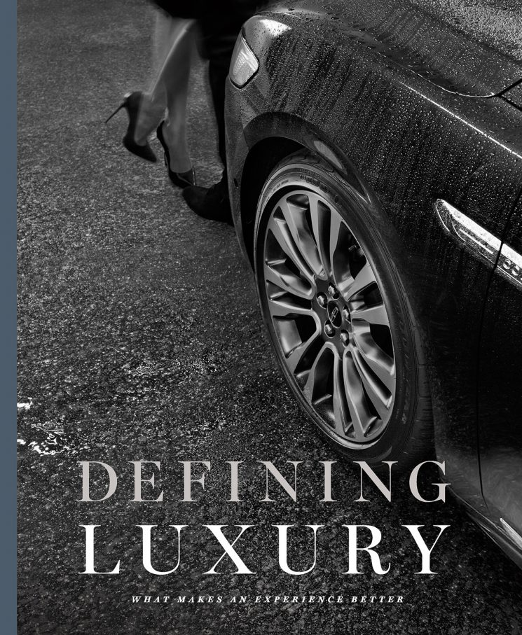tobias-hutzler_defining-luxury