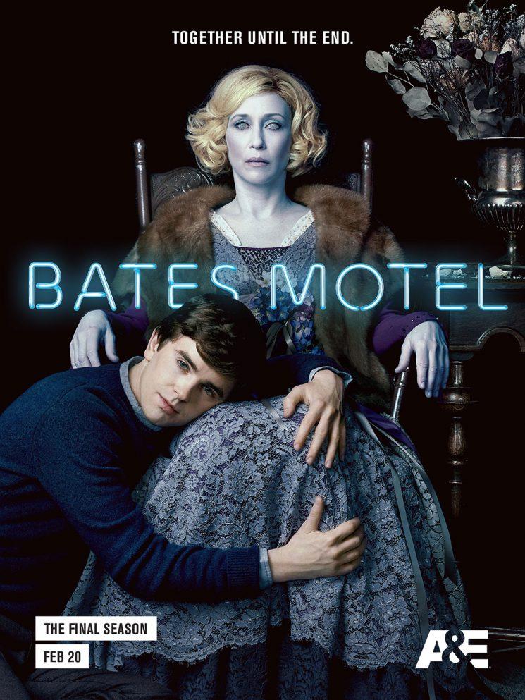art-streiber_bates-motel-3