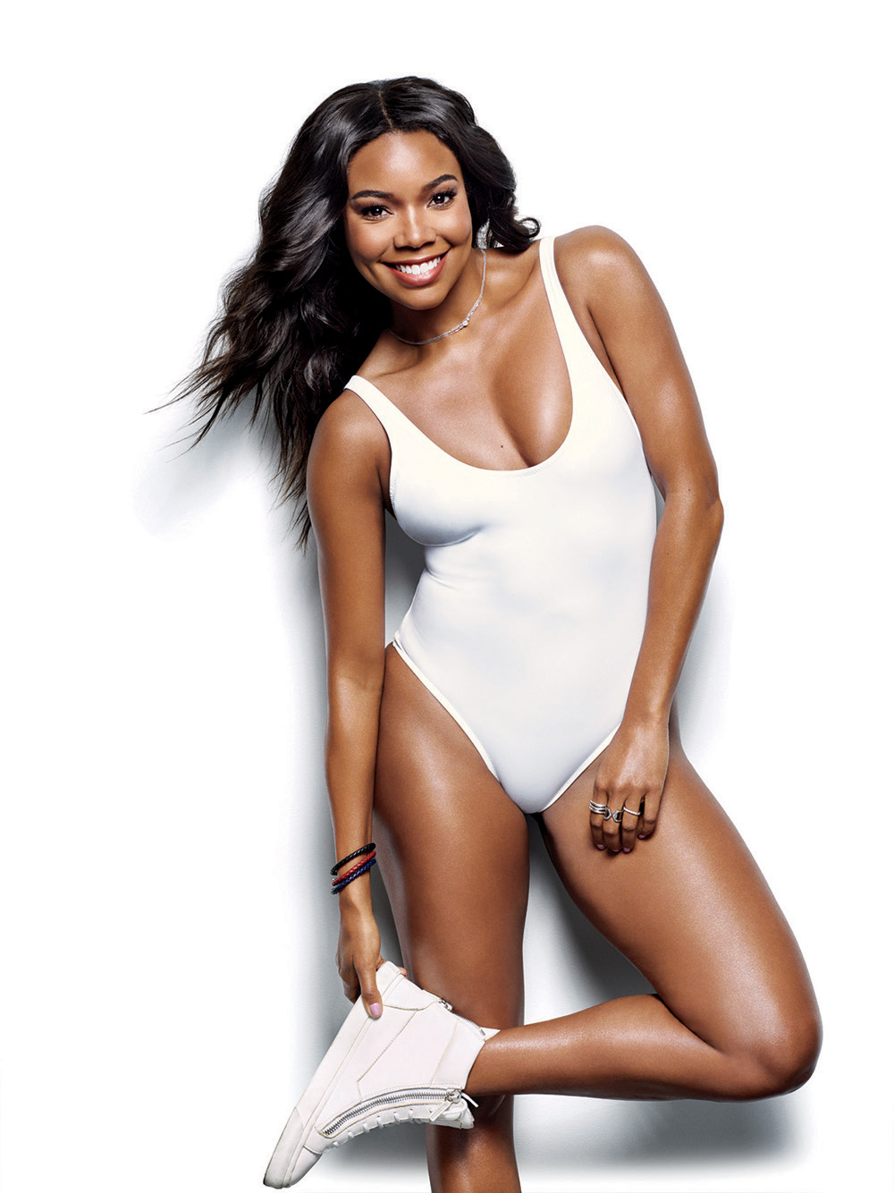 Gabrielle Union naked (84 foto), cleavage Selfie, Snapchat, panties 2015