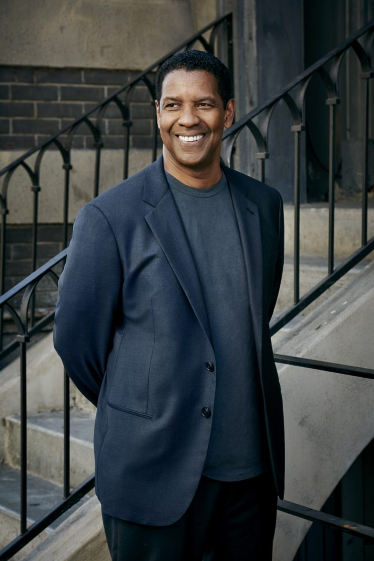 kwaku-alston_denzel-washington-2