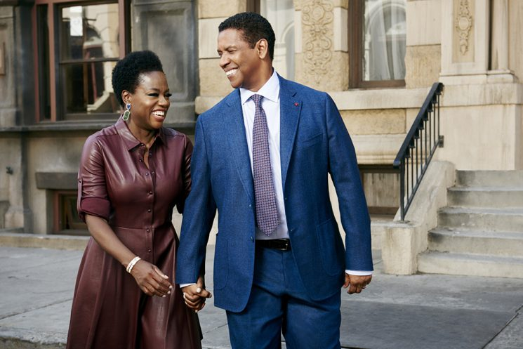 kwaku-alston_viola-davis-and-denzel-washington-2