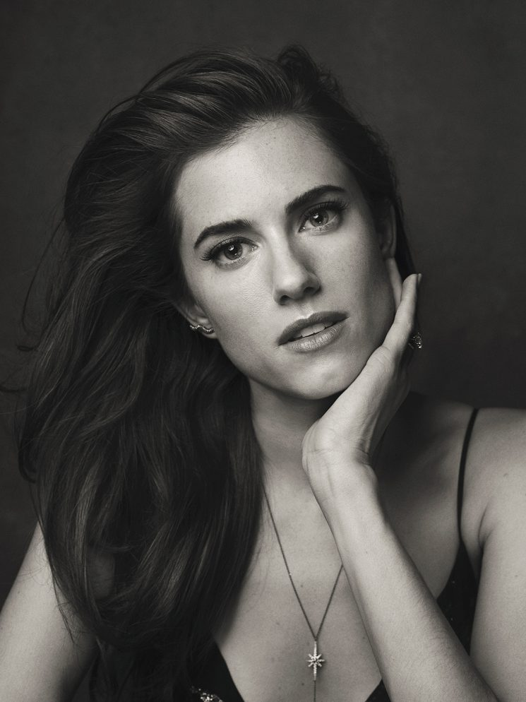 miller-mobley_allison-williams-1