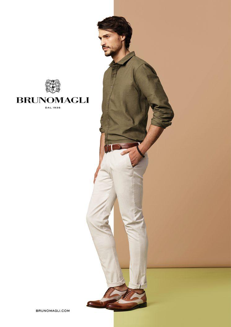 nino-mun%cc%83oz_bruno-magli-6