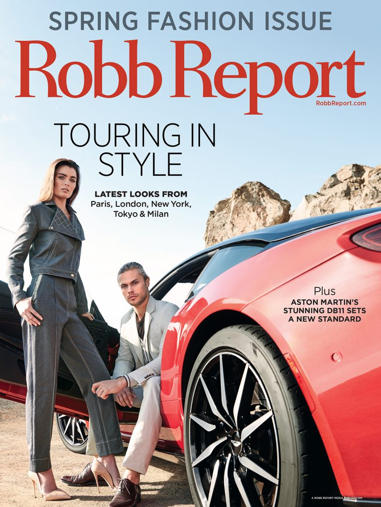 steven-lippman_robb-report-cover