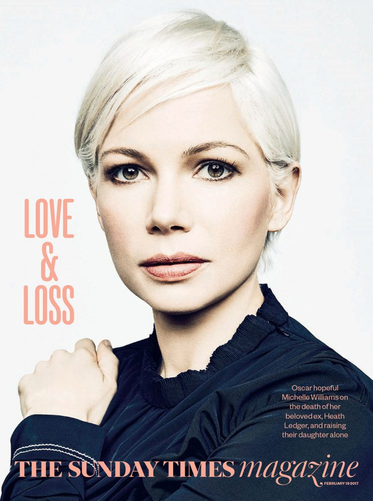 STI19Y1GG_001_Cover_MichelleWilliams.indd