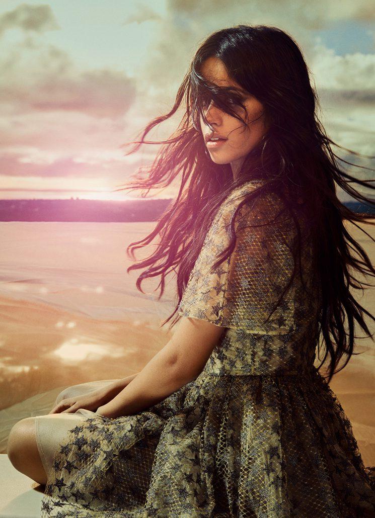 miller-mobley_camila-cabello-7
